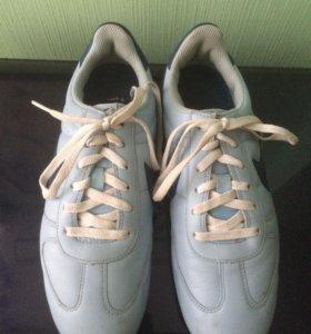 Кроссовки💎 Nike р 37.5