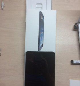 iPad mini wi-fi+cellular (mm)