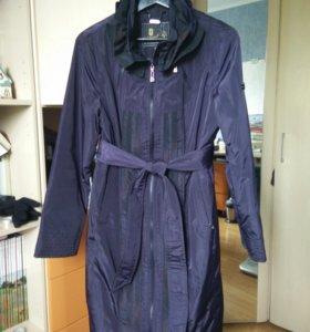 Пальто / куртка Domme