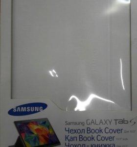 """Чехол Samsung Galaxy Tab S 10.1"""""""