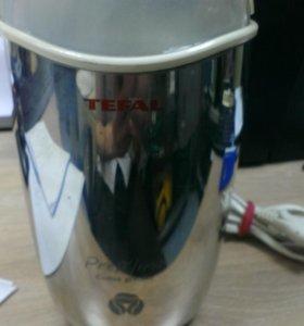 Кофемолка Tefal