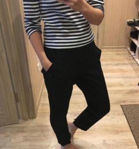 Женские брюки 👖