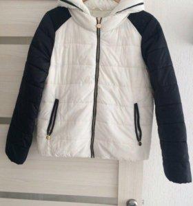 Куртка Colin's ☑️