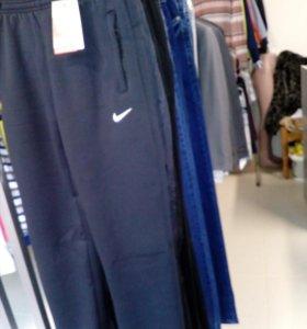 Спорт брюки
