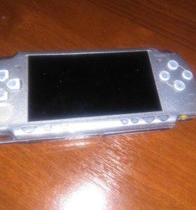 PSP-2006