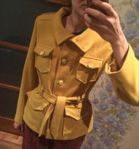 Пальто женское! Торг!