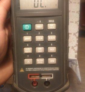 Измеритель RLK E7-22