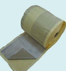 Лента Викар Лт толщиной 1.5 мм рулонами