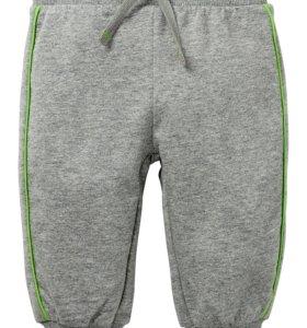 Продам брюки bpc