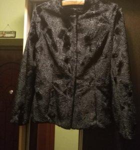 Пиджак новый!!!!