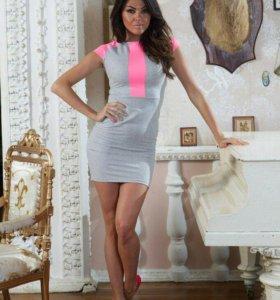 Платье № 192