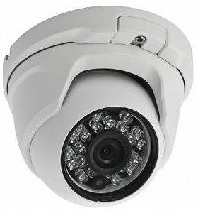 Видеокамера St-105 M IP