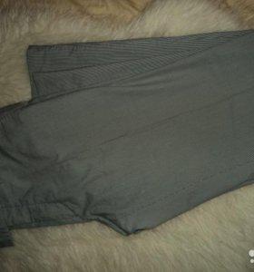 Итальянские брюки 50-52
