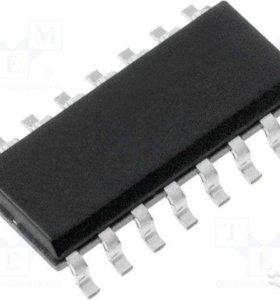 ЦАП Analog Devices AD421BRZ