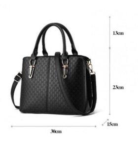 Женские сумки сумка25