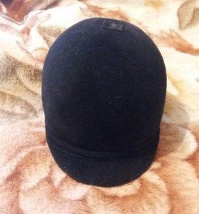 Шлем для верховой езды Легенда