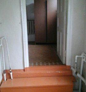 Продается дом .