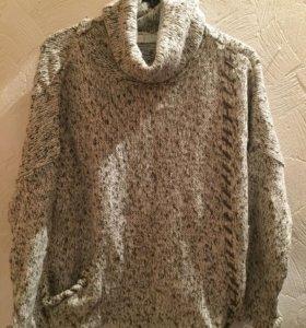 Кофта ( свитер)