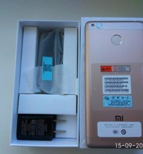 Оригинал Новые смартфоны Xiaomi .