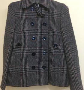 Пальто (короткое) Karen Millen