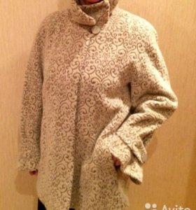 Женское пальто Meldes
