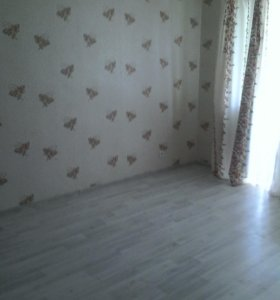 Сдам квартиру г. Дегтярск  ул Озерная