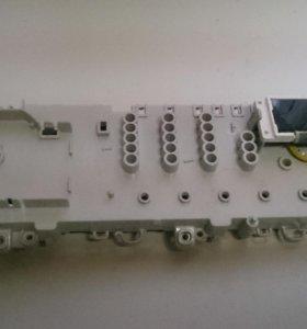 Модуль для стиральной машины Electrolux