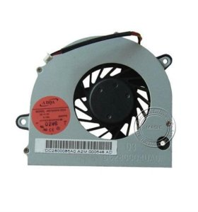 Кулер для Acer Aspire 4736 4730 Toshiba L500 L505