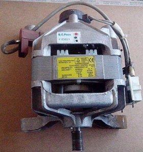 Двигатель для стиральной машины Indesit HXGP2I.01