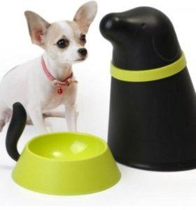 """Миска для собаки """"Puppy"""""""