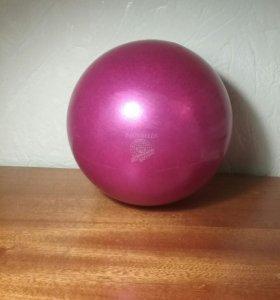 Мяч для художественной гимнастике