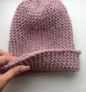 💁🏼⚜️Вазяные шапочки
