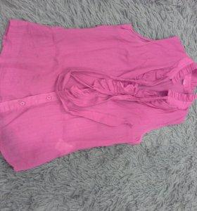 Блузка ZOLLA размер 42- 44