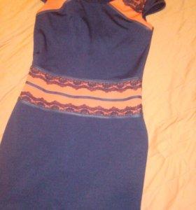 Платья,костюм