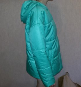 Новая куртка  Twin Tip(М)