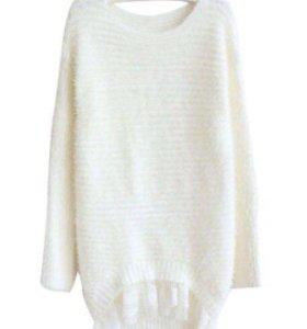 Пуловер размер S