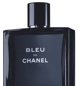 """BLEU DE CHANEL"" CHANEL, 100ML, EDT"