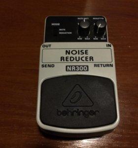 Behringer NR300