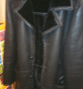Продаю куртка для мужчин