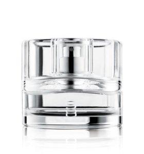 Мужской парфюм S 8