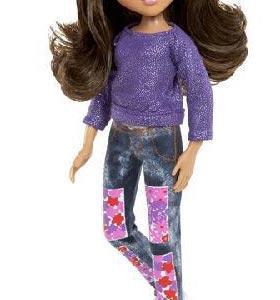 Новая Кукла Мокси moxie оригинал MGA Entertainment