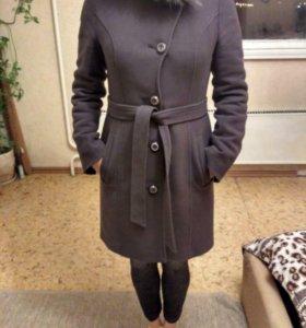 СРОЧНО!!!! Пальто зимнее:)))))