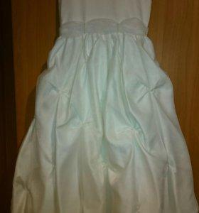 Платье (Perlitta)128-134