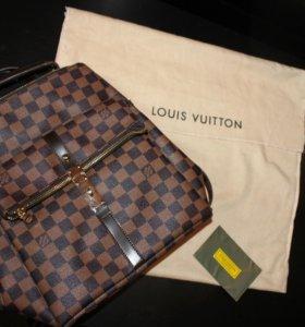 Рюкзак сумка Louis Vuitton