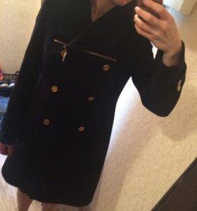 Пальто женское! Торг!!!!!