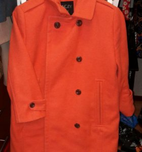 Пальто,куртки.Размер 46