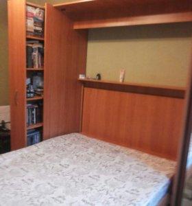 Мебель с Подъёмной кроватью