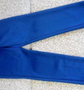 Спортивный костюм, р-р 44-46