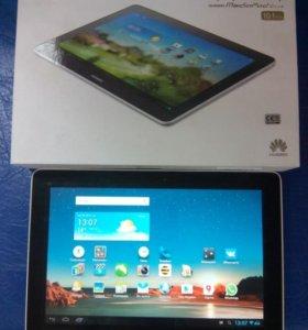 Планшет Huawei MediaPad 10link 4G