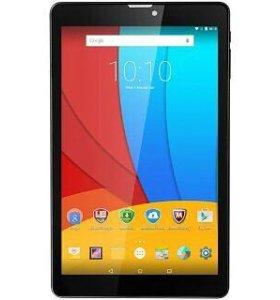 Продам планшет  prestigio PMT3308 8'' 8GB